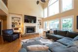 950 Chateau Forest Road - Photo 20
