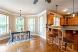 950 Chateau Forest Road - Photo 22