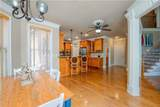 950 Chateau Forest Road - Photo 23