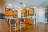 950 Chateau Forest Road - Photo 24