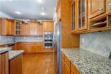 950 Chateau Forest Road - Photo 25