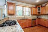 950 Chateau Forest Road - Photo 26