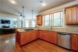 950 Chateau Forest Road - Photo 28