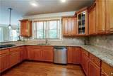 950 Chateau Forest Road - Photo 29