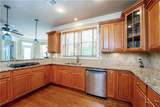 950 Chateau Forest Road - Photo 30