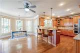 950 Chateau Forest Road - Photo 31