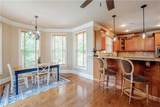 950 Chateau Forest Road - Photo 32