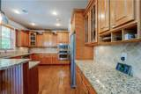 950 Chateau Forest Road - Photo 33