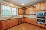 950 Chateau Forest Road - Photo 34