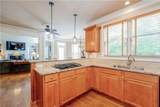950 Chateau Forest Road - Photo 35