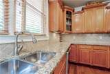 950 Chateau Forest Road - Photo 36