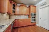 950 Chateau Forest Road - Photo 37