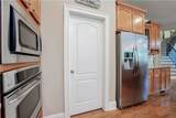 950 Chateau Forest Road - Photo 38