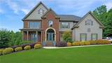 950 Chateau Forest Road - Photo 4