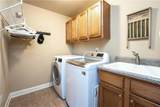 950 Chateau Forest Road - Photo 40