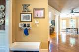 950 Chateau Forest Road - Photo 41