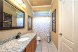 950 Chateau Forest Road - Photo 42