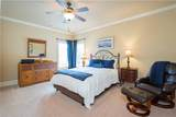 950 Chateau Forest Road - Photo 43