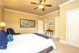 950 Chateau Forest Road - Photo 44