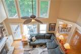 950 Chateau Forest Road - Photo 47