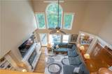 950 Chateau Forest Road - Photo 48