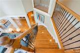 950 Chateau Forest Road - Photo 49