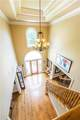 950 Chateau Forest Road - Photo 51