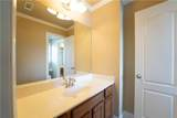 950 Chateau Forest Road - Photo 75