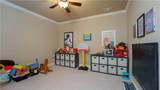 950 Chateau Forest Road - Photo 76