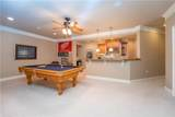 950 Chateau Forest Road - Photo 81