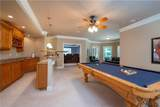 950 Chateau Forest Road - Photo 84
