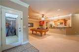 950 Chateau Forest Road - Photo 86