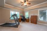 950 Chateau Forest Road - Photo 88