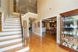 950 Chateau Forest Road - Photo 9