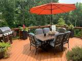 14699 Timber Point - Photo 33