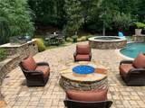 14699 Timber Point - Photo 39