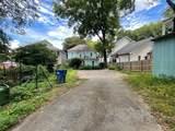 267 Glenwood Avenue - Photo 18