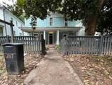 267 Glenwood Avenue - Photo 2