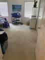 3484 Buffer Court - Photo 40