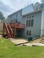3484 Buffer Court - Photo 7