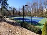 102 Garden Court - Photo 24