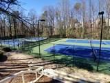 102 Garden Court - Photo 25
