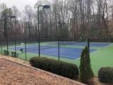 102 Garden Court - Photo 31