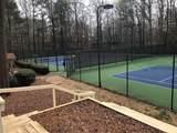 102 Garden Court - Photo 32
