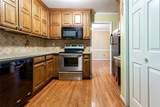 3520 Stillwood Drive - Photo 12