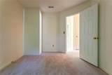3520 Stillwood Drive - Photo 18