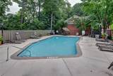 7500 Roswell Road - Photo 24
