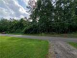 569 Puckett Road - Photo 2