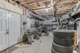 10405 Tuxford Drive - Photo 45