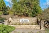 6330 Crestline Drive - Photo 9